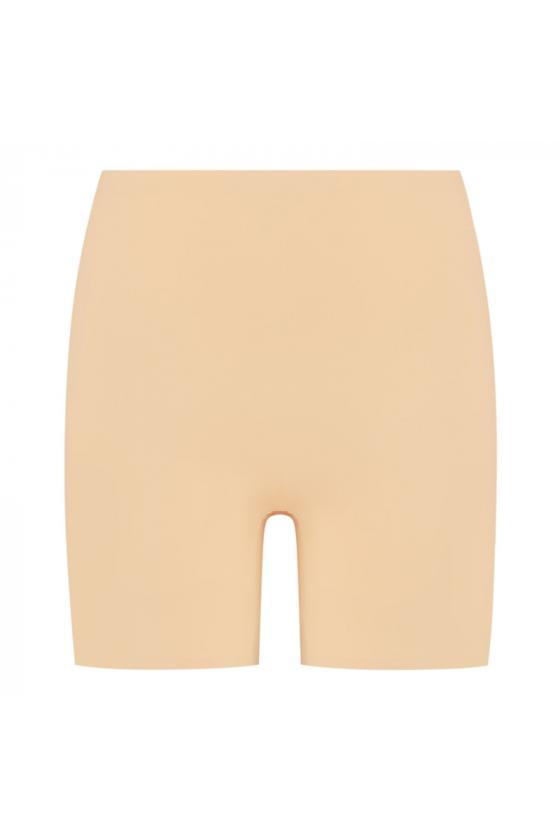 FETISH FANTASY HANKY SPANK...