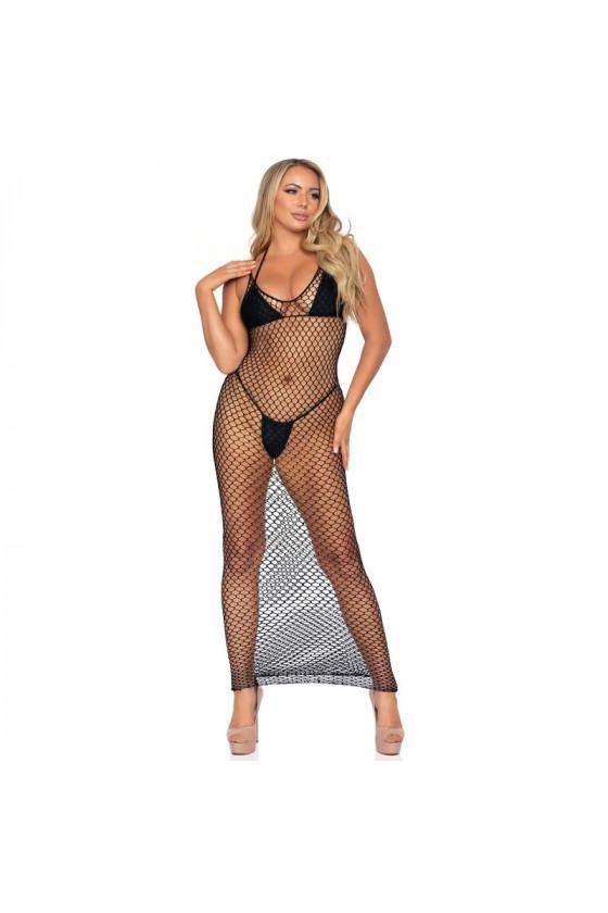 FEROWOMAN PERFUME FEROMONAS...