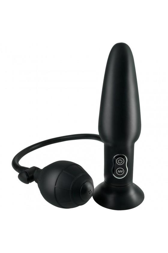 DUREX NATURAL COMFORT 3 UNITÀ