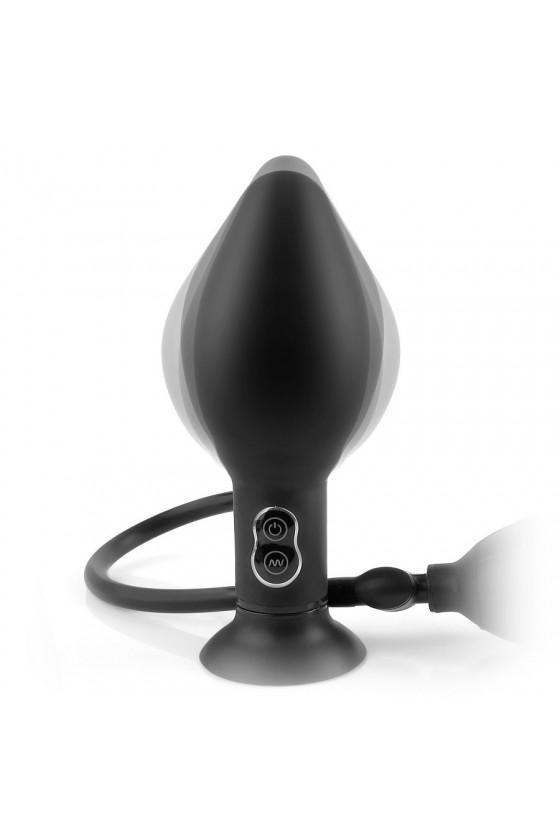 DUREX NATURAL CLASSIC 6 UNITÀ