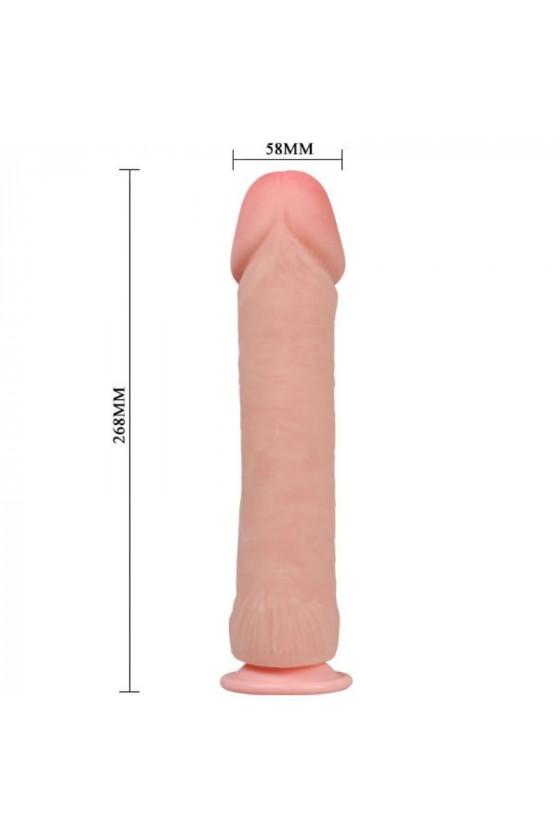 XS NATURAL FAT BURNER FAT...