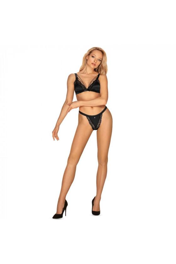 MAXIPOWER SHOT ENERGY...