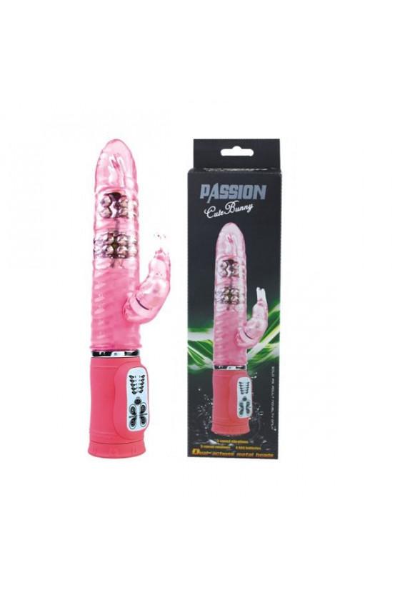 MAXELL SUPER ALCALINO AA...