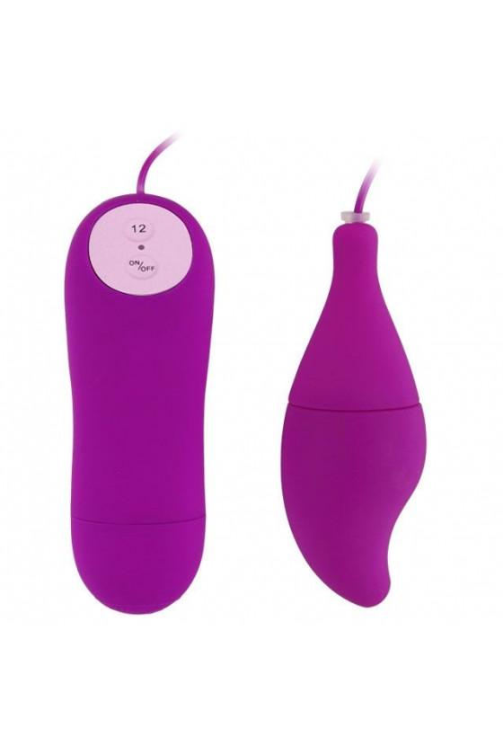 MAXELL SUPER ALCALINO AAA...