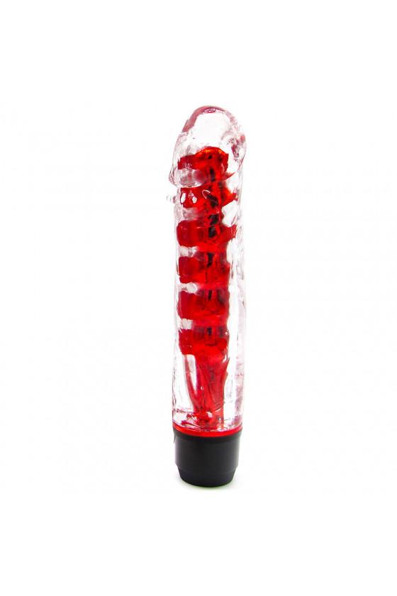 PRETTY LOVE CARGADOR USB CON CABLE