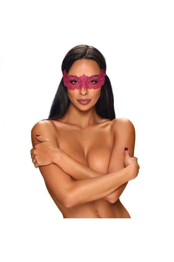 BIJOUX INDISCRETS MAZE CAT EARS HEADPIECE MARRONE